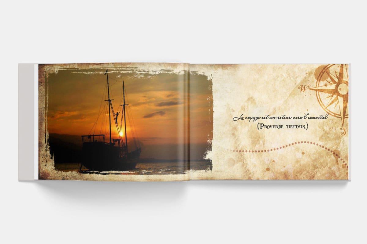 Seaquest Adventre Book Mockup 3