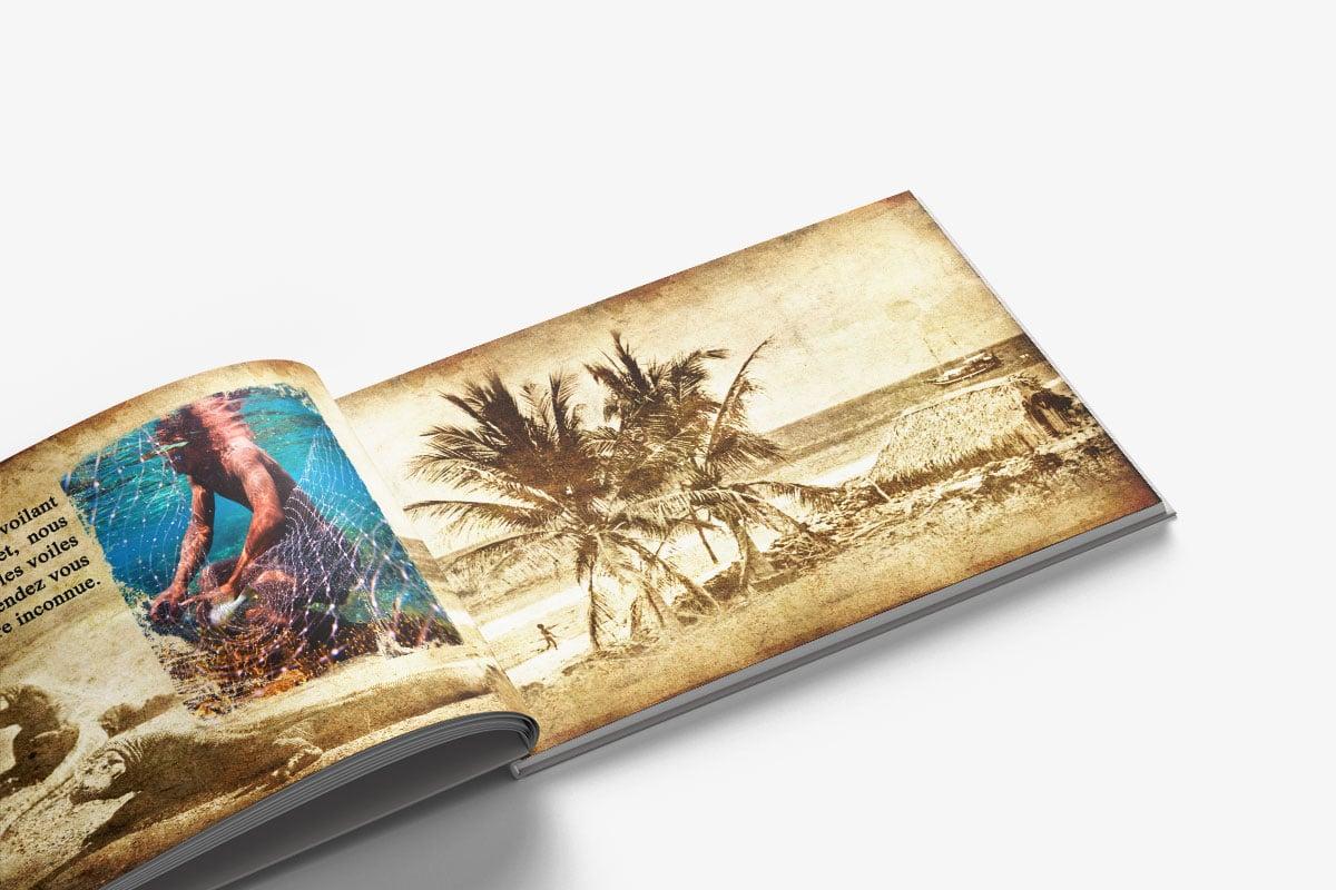 Seaquest Adventre Book Mockup 4
