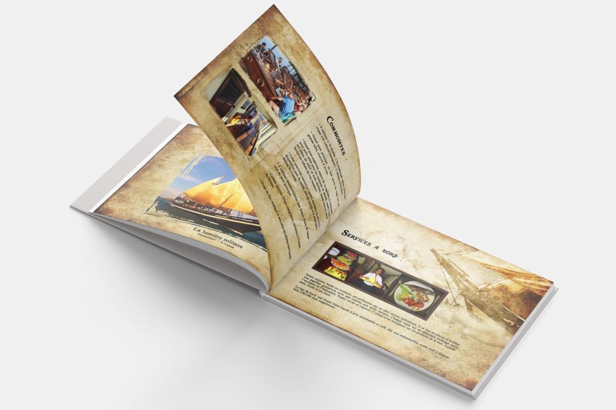 Seaquest Adventre Book Mockup 5