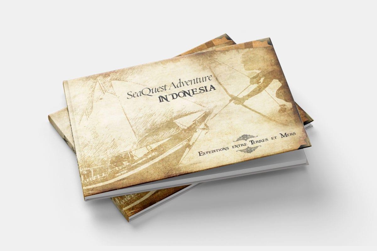 Seaquest Adventre Book Mockup 6