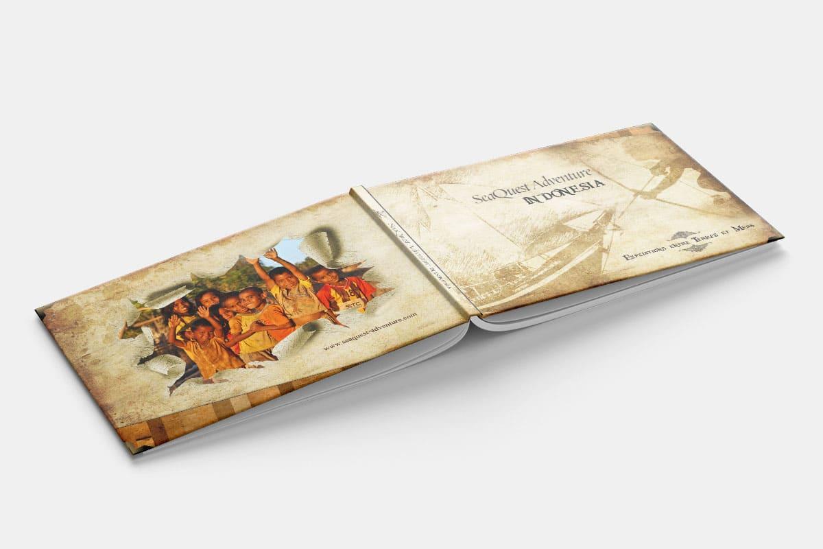 Seaquest Adventre Book Mockup 7