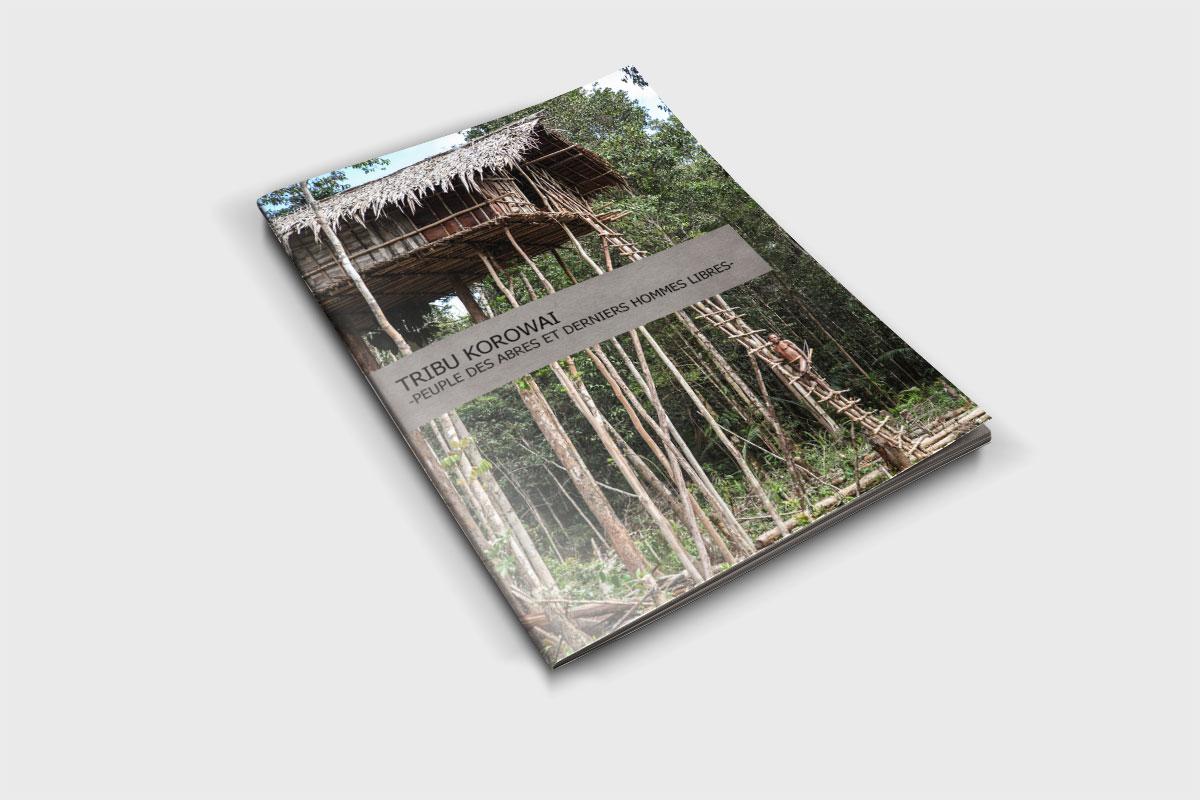 Seaquest Adventure Book 2 1