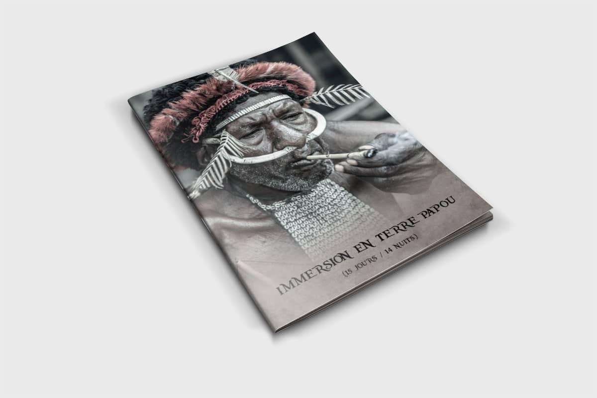 Seaquest Adventure Book 3 1