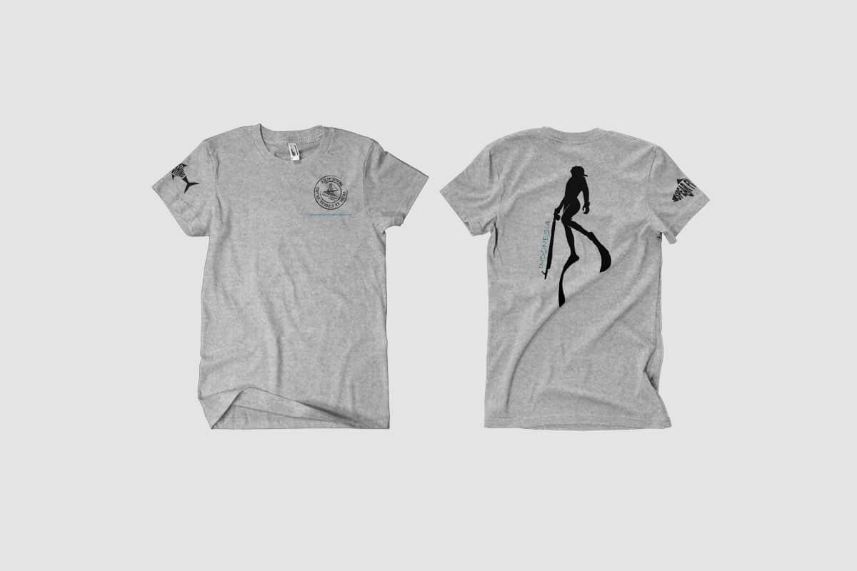 Seaquest Misty Tshirt Mocup 1