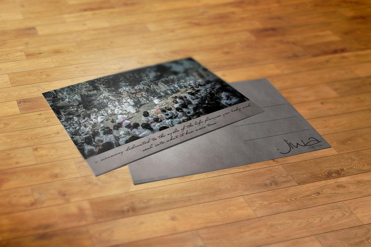 Seaquest Post Card Mocup 2