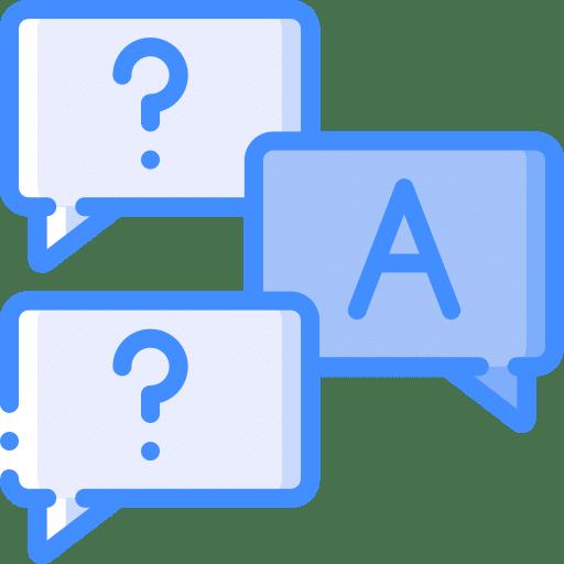 Mous Media - FAQ