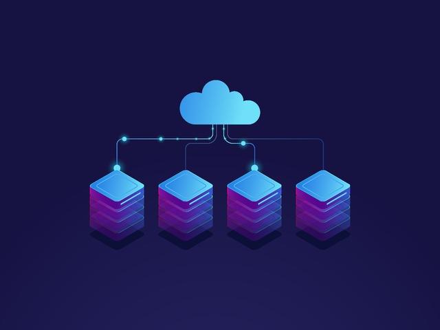 Cara Kerja Web Hosting - Pengertian Web Hosting