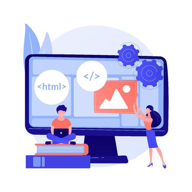 Kelebihan Dan Kekurangan Custom Web Design - custom Web Design