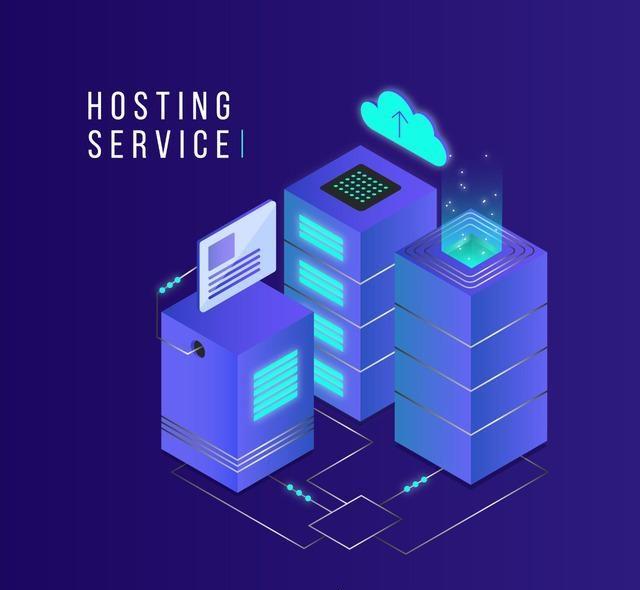 Spesifikasi Hosting Yang Berkualitas Untuk Website Anda - Pengertian Web Hosting