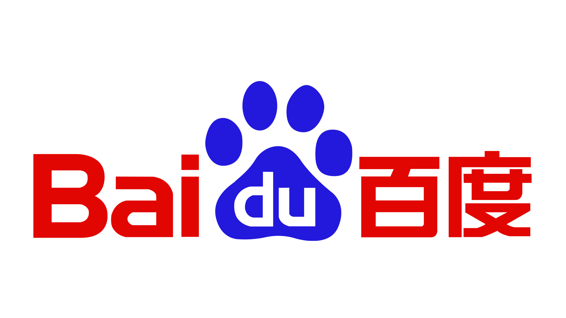 Baidu Search Engine - Pengertian search engine