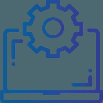 Mous Media - bali web design