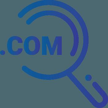 Mous Media - Bali Web Domain