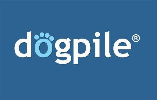 Dogpile Search Engine - Pengertian search engine
