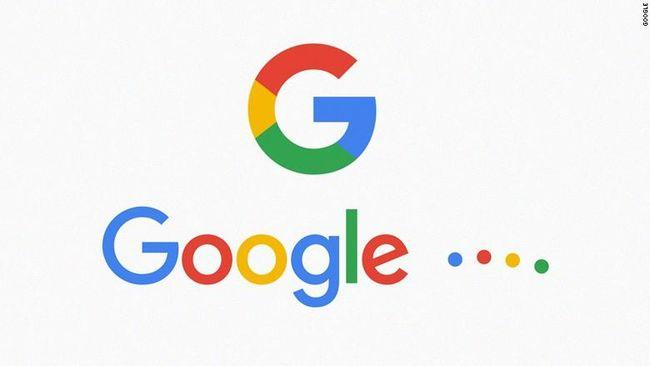 Google Search Engine - Pengertian search engine