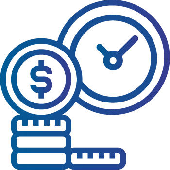 Mous Media - Tepat Waktu & Sesuai Anggaran