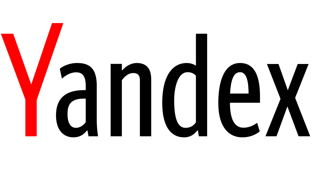 Yandex Search Engine - Pengertian search engine