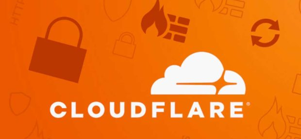 Mous Media - Boost Website Performance with Cloudflare