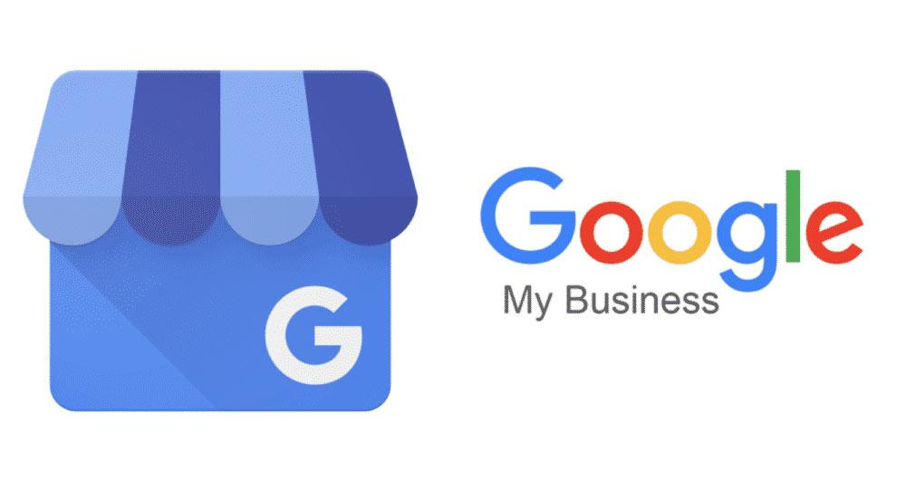 Mous Media - The Importance of a Google My Business Listing