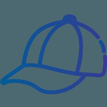 Mous Media - Hat Bali Graphic Design
