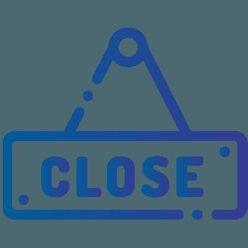 Mous Media - Sign Board Bali Graphic Design