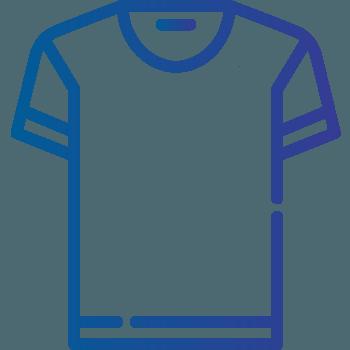 Mous Media - T Shirts Bali Graphic Design