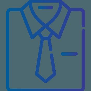 Mous Media - Work Uniform Bali Graphic Design
