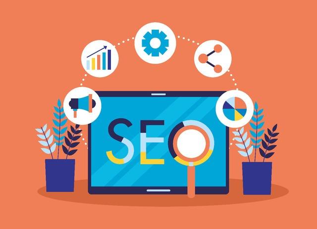Apa Itu SEO (Search Engine Optimization) - indikator-indikator SEO