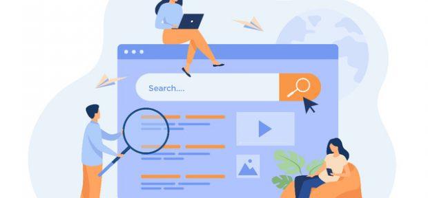 Mous Media - Cara Membuat Loading Website Menjadi Super Cepat