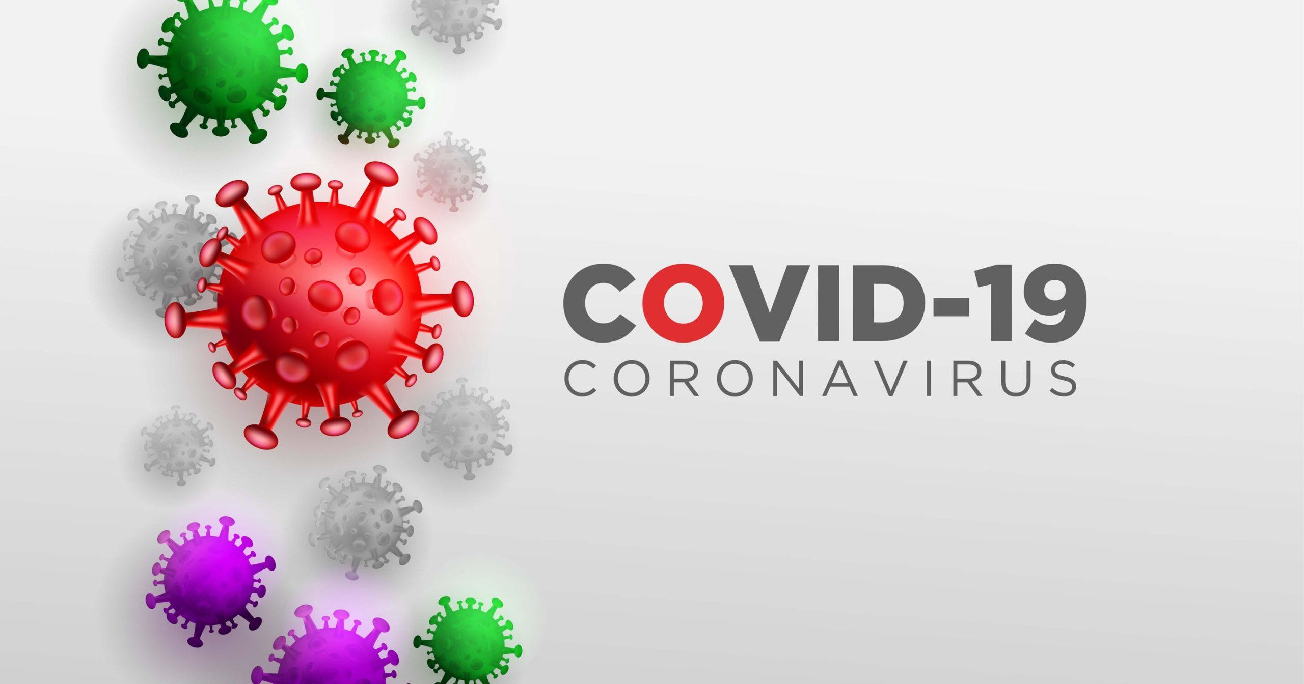 Cara penyebaran corona virus - Dampak Corona Bagi Ekonomi Indonesia