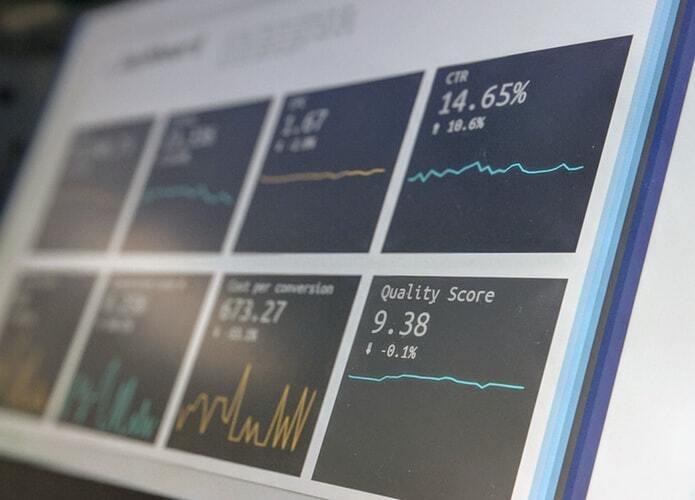 Mous Media - 6 Best Tren Web Design untuk 2020