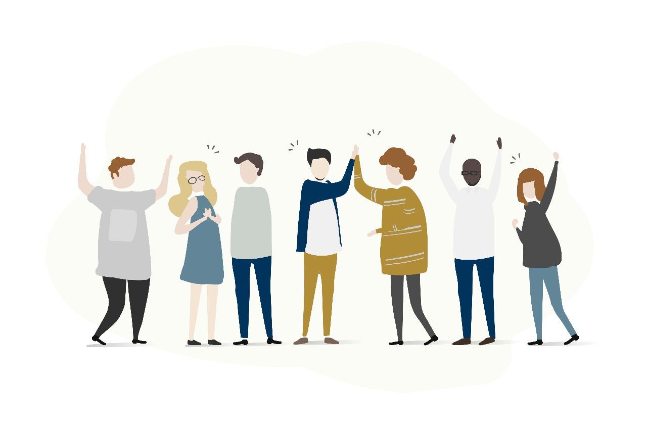 Customer Relationship Management medium - advantage of social media marketing
