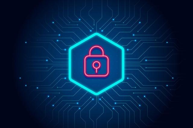 Apa Itu Vpn Virtual Private Netwok - Apa Itu VPN dan kegunaanya