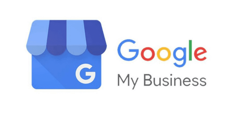 What is Google My Business ? - Benefits of Google my business