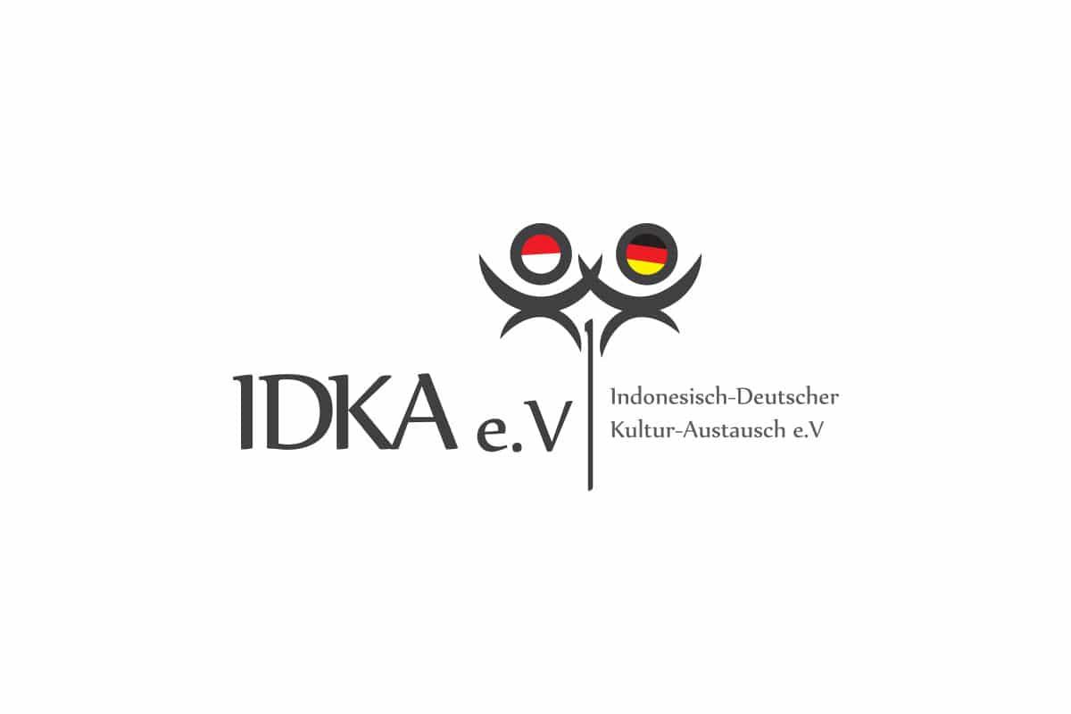 Idka Logo