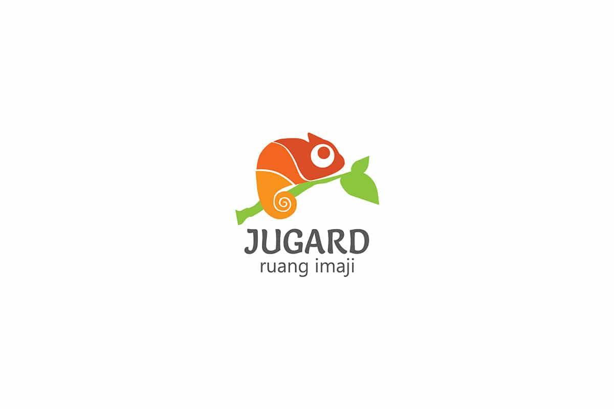 Logo Jugard