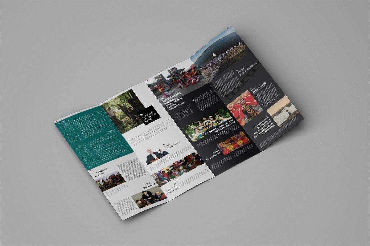 Pasar Hamburg 2016 Brochure Inside