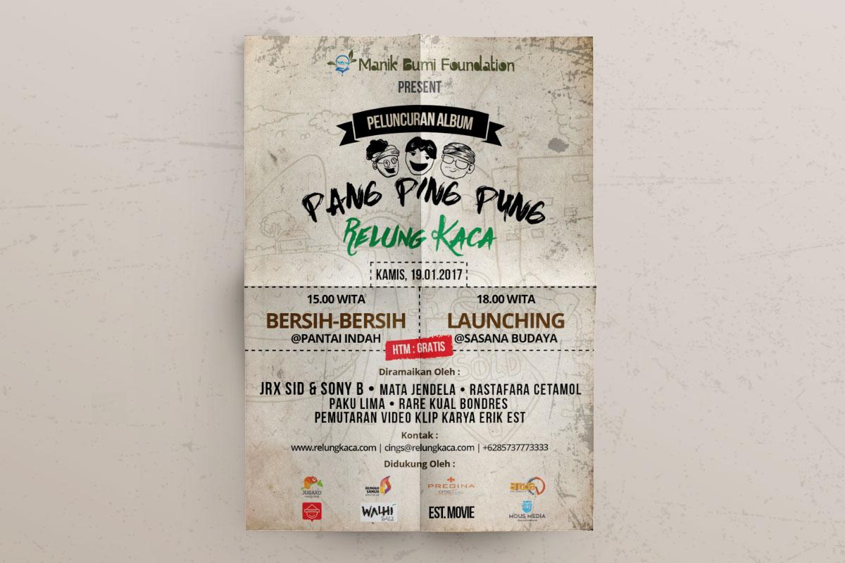 Relung Kaca Poster Design Mocup 1