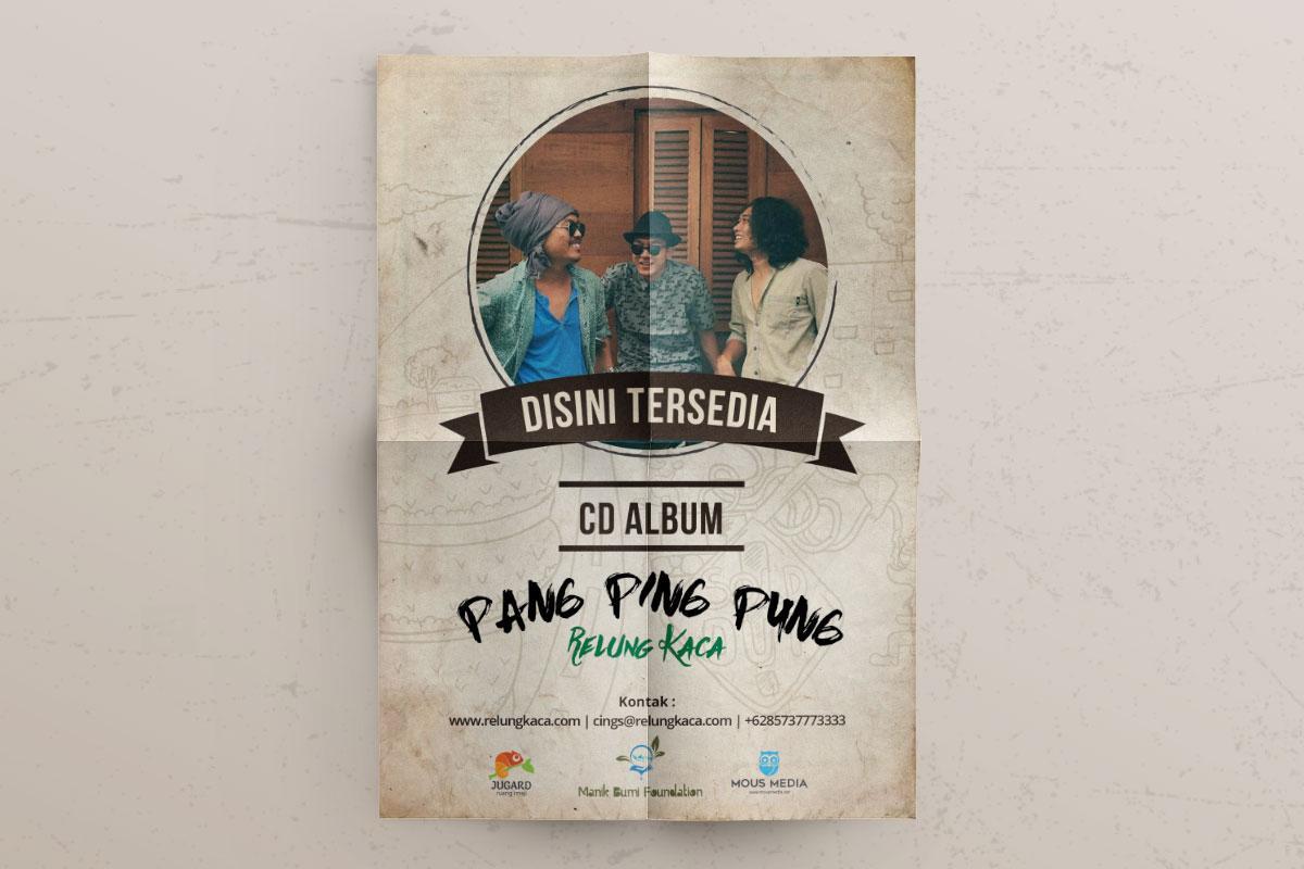 Relung Kaca Poster Design Mocup 3