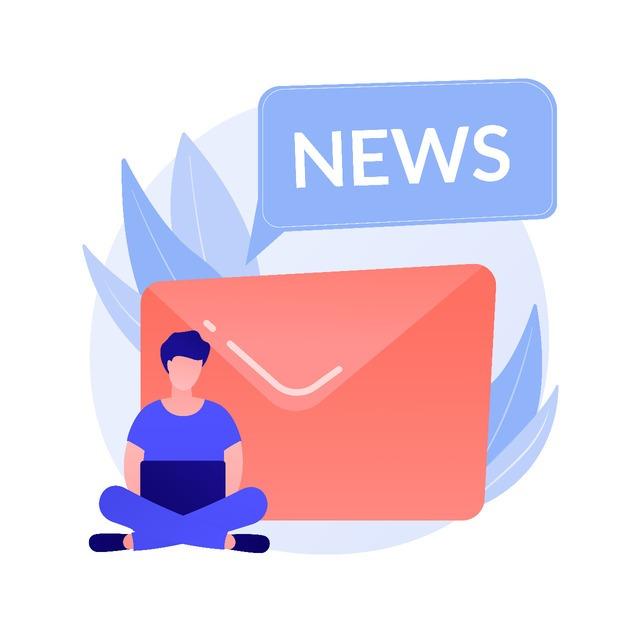 Apa Tujuan Sebenarnya Dari Email Spam - Apa Yang Dimaksud Email Spam