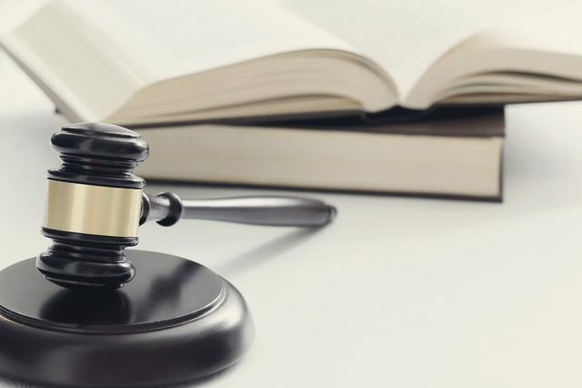 what is lawyer ? - the best lawyer in Bali