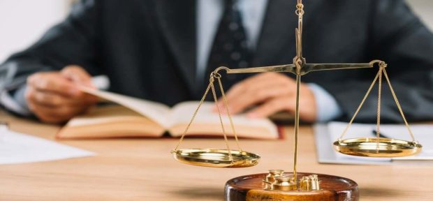 Definition of the best lawyer and attorney in Bali