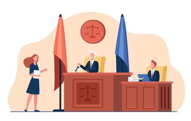 Requirements to Become a Lawyer - the best lawyer in Bali