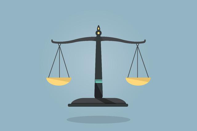 Duties of a lawyer - the best lawyer in Bali
