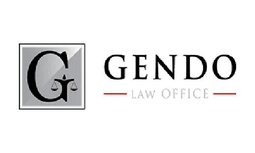 Gendolawoffice