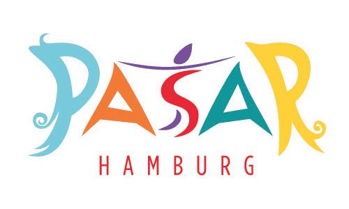 Pasarhamburg