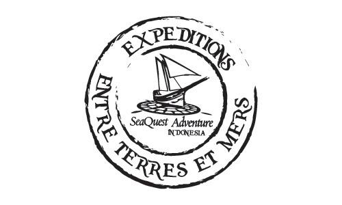 Seaquestadventure