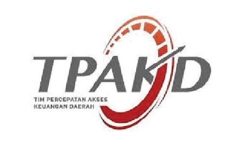 Tpakd