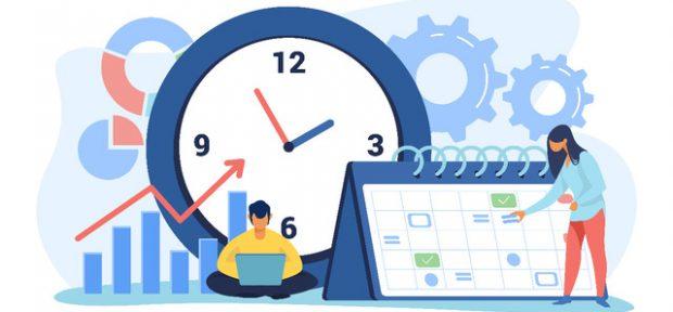 Mous Media - Pentingnya Kecepatan Website Untuk SEO