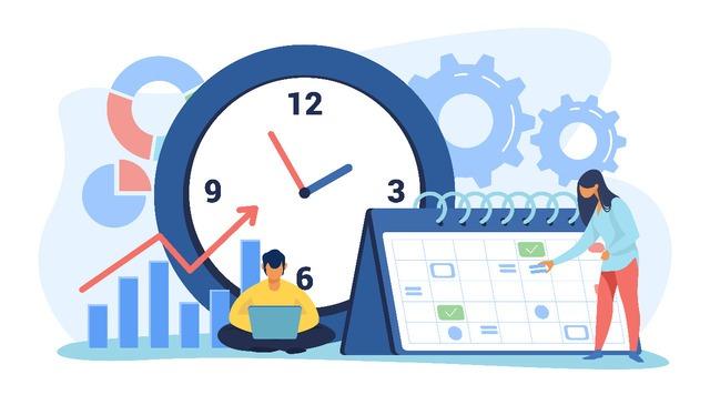Planing - 6 Proses Pembuatan Web Design