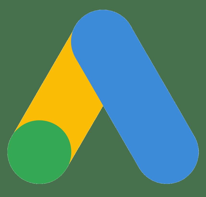 jasa seo - Google Adword
